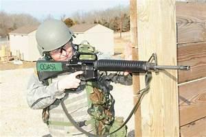 19 best images about Basic Combat Training on Pinterest ...