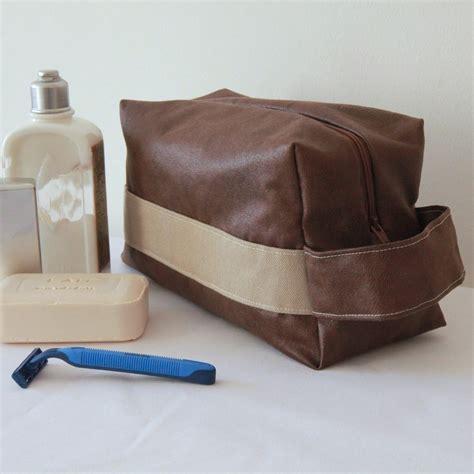 cadeau fait une nouvelle trousse de toilette pour monsieur lulu factory lulu