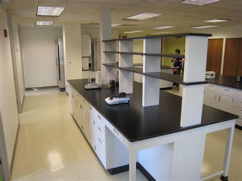 steel laboratory furniture designs manufacturer lffh