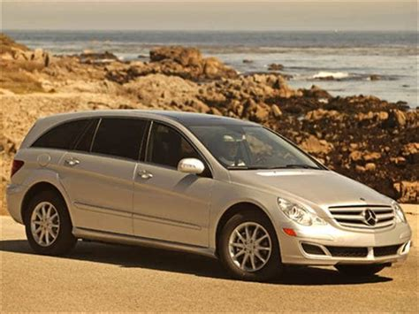 blue book used cars values 2007 mercedes benz cl class interior lighting 2007 mercedes benz r class r 350 sport wagon 4d used car prices kelley blue book