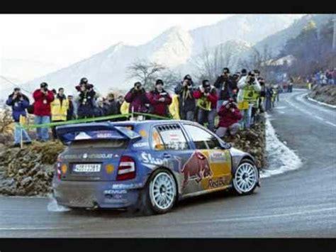 immagini auto da rally youtube