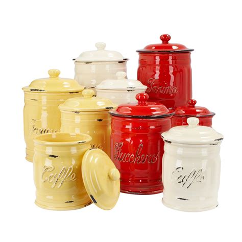 cool kitchen canisters cool kitchen canisters 28 images 17 best images about
