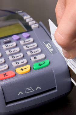 appeals court rejects  billion swipe fee settlement