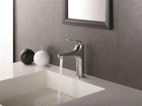 rubinetto cristina rubinetti per lavabo bagno fabulous rubinetti per bagno