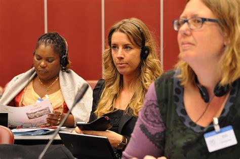 bureaux uip forum des femmes parlementaires union interparlementaire