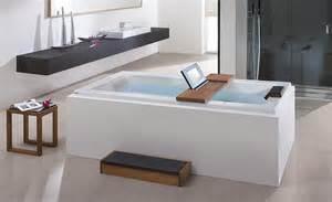 hoesch badewannen bathtub scelta - Designer Badewanne