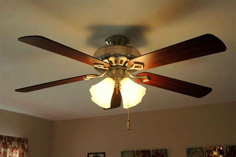 bedroom ceiling fans with lights home ceiling fan elegant ceiling fans with lights elegant