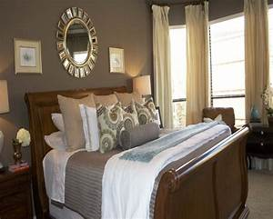 all white bedroom decorating ideas white bedrooms With all white bedroom decorating ideas