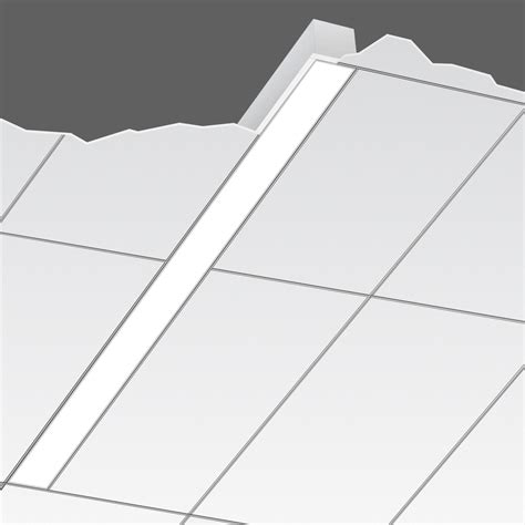 alcon lighting 14008 8 rww planor 44 architectural led 8