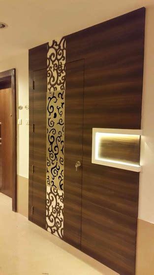 bhk  powai  manohar mistry interior designer