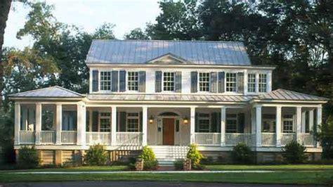 carolina island house coastal living southern living house plans
