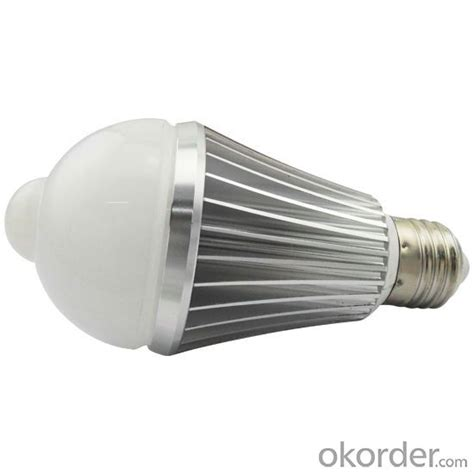 buy led bulb light incandescent replacement ul 5000 lumen
