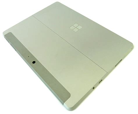 gb ram gbmicrosoft surface  tablet pc model