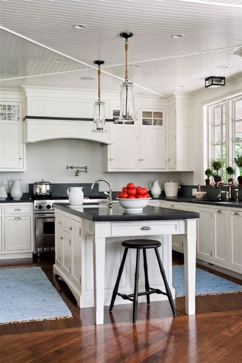relooker cuisine cuisine relooker sa cuisine en chene avec noir couleur