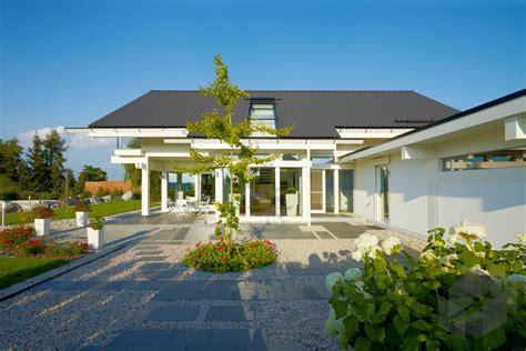 Huf Haus 4 Preis by Huf Haus 4 Huf Haus In Wei 223 Fertighaus De