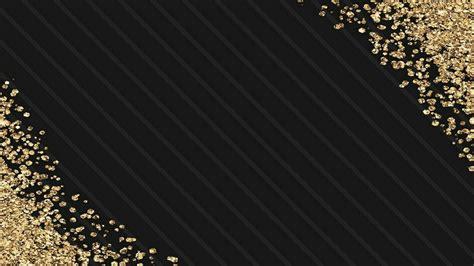 black and gold l full size black and gold desktop backgrounds 2018 live