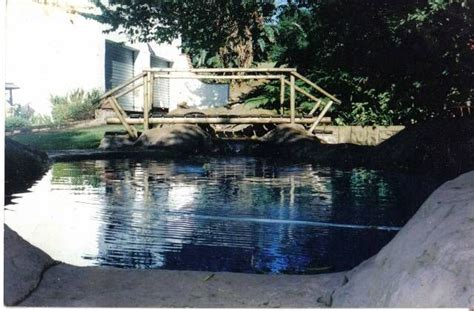 Pool Maintenance Chemicals Munster South Coast