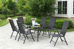salon de jardin en aluminium castorama modern aatl With wonderful decoration exterieur pour jardin 7 deco salon moderne