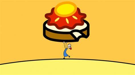 Gesund, abnehmen : Achtung Kalorienbomben, gesund, abnehmen
