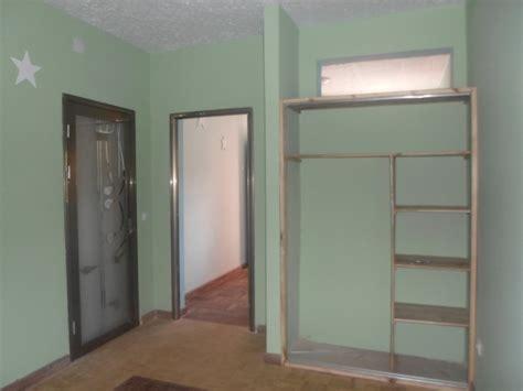 location bureau appartement bureaux immo madagascar