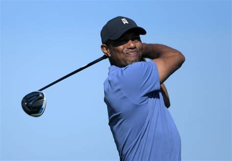 Tiger Woods What's In The Bag? - 15-Time Major Winner