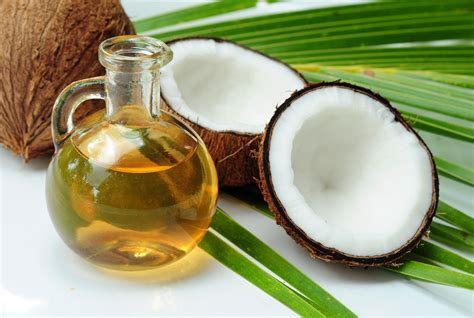 virgin coconut oil  effective  drugs  combating