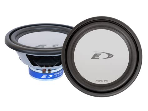 free air subwoofer best 8 inch free air subwoofer car speakers audio system