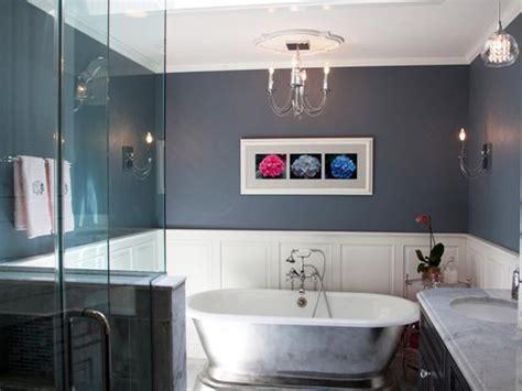 gray bathroom ideas blue gray bathroom gray master bathroom ideas blue and
