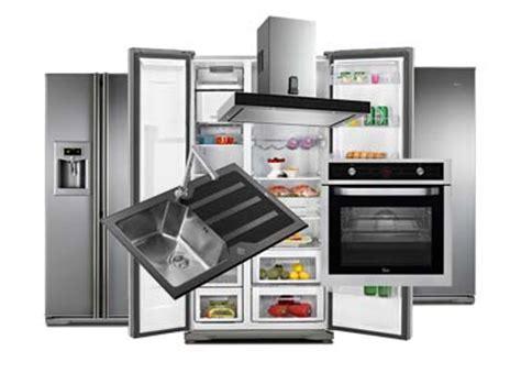 Cgw Lux 90 Tc 5g Ai Al 1dr Ci  Teka Appliances Official