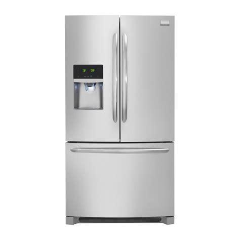 Refrigerator: inspiring pc richards refrigerators Pc