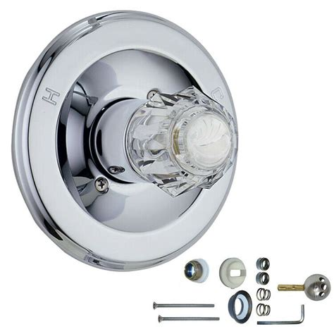delta shower parts renovation replacement kit for delta rp54870 600 series