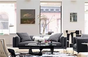 Design Within Reach : como 92 sofa design within reach ~ Watch28wear.com Haus und Dekorationen