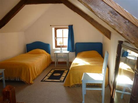 cr馥r une chambre d hote chambre d 39 hôtes 2 épis gîtes de mr et mme henry cr tourisme calvados