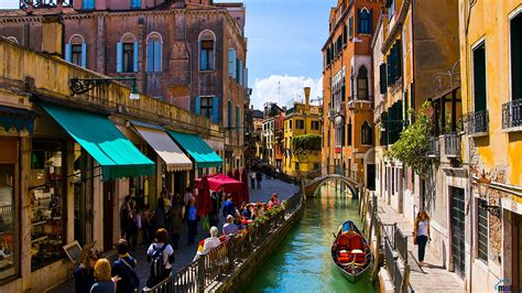 venice italy desktop wallpaper  images