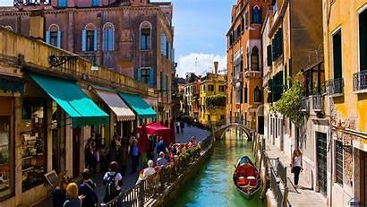 Venice Italy Desktop Wallpapers Luxury Devil Bridge
