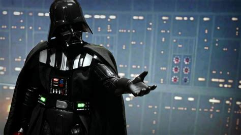 Download Star Wars Wallpaper Darth Vader Gallery