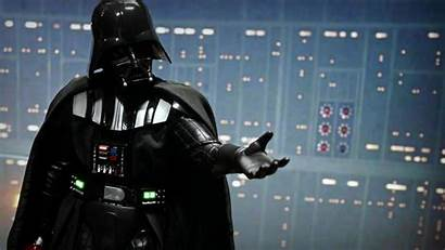 Wars Star Vader Darth Wallpapers Iphone Skywalker