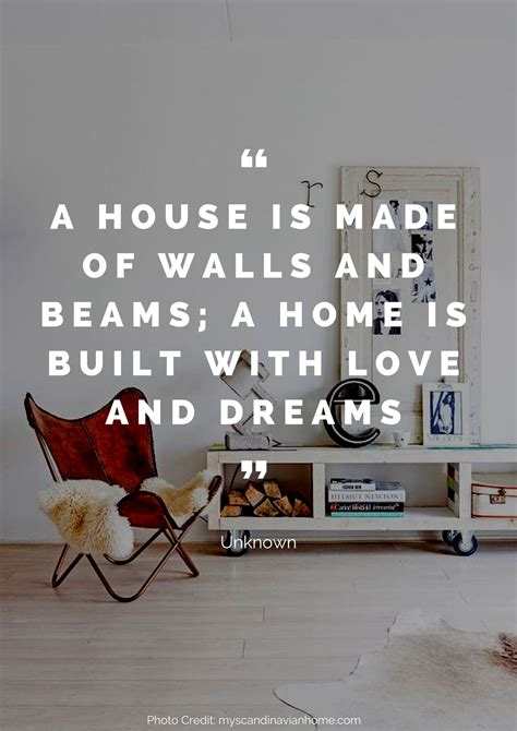 beautiful quotes  home home decor quotes