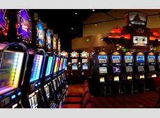 Online Slots – The Best Fortune Wheel