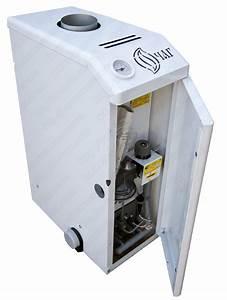 Tarif Chaudiere A Granules : tarif chaudiere condensation frisquet estimation m2 ~ Premium-room.com Idées de Décoration