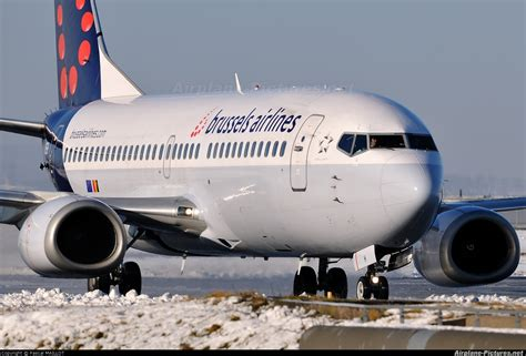 brussels airlines r ervation si e brussels airlines scraps winter flights to washington
