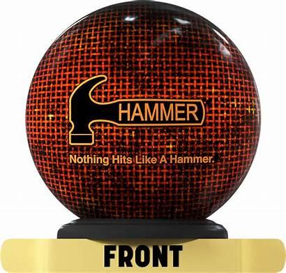 Hammer Ball Bowling Ontheballbowling Eu