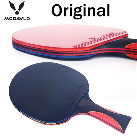 best chinese table tennis rubber buy 2pcs stiga ac pingpong balde allround wood nct cs fl