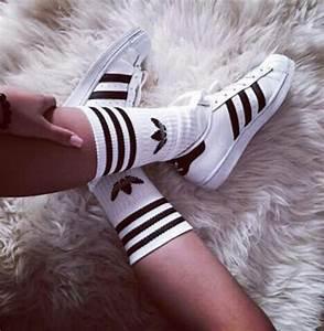 Adidas Superstar Outfit Tumblr coriolis.nu