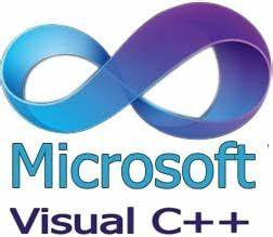 Microsoft Visual C++ 2019 Redistributable Package x86, x64 ...