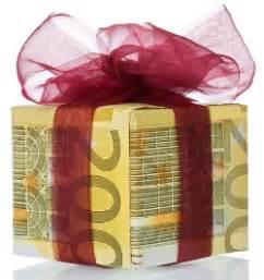 originelle hochzeitsgeschenke selber machen geldgeschenke selbst basteln und geldgeschenke verpacken