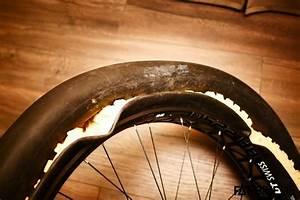 Reifen Auf Felge Ziehen : zwei einfache tipps um das fatbike tubelss aufzubauen ~ Watch28wear.com Haus und Dekorationen