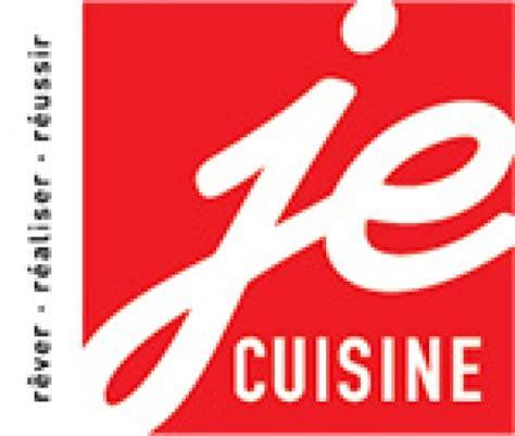 logo de cuisine logo je cuisine articles canal vie émissions recettes santé famille sexualité