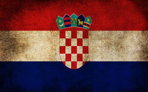 voyager en croatie fiche destination