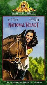 Download National Velvet movie for iPod/iPhone/iPad in hd ...